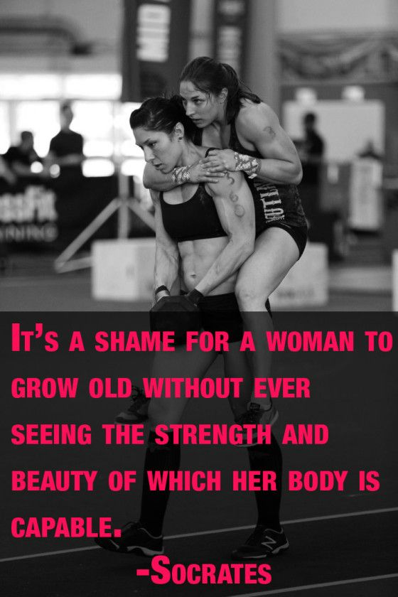 Fit Women Are Beautiful Women Fitness Cocktails And Coaching 30 quotes for strong women when a little self doubt kicks in. fit women are beautiful women fitness